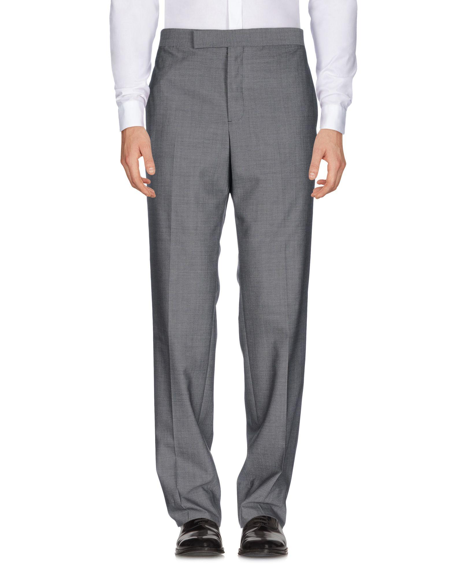 Pantalone Black Fleece By Brooks Brothers Uomo - Acquista online su