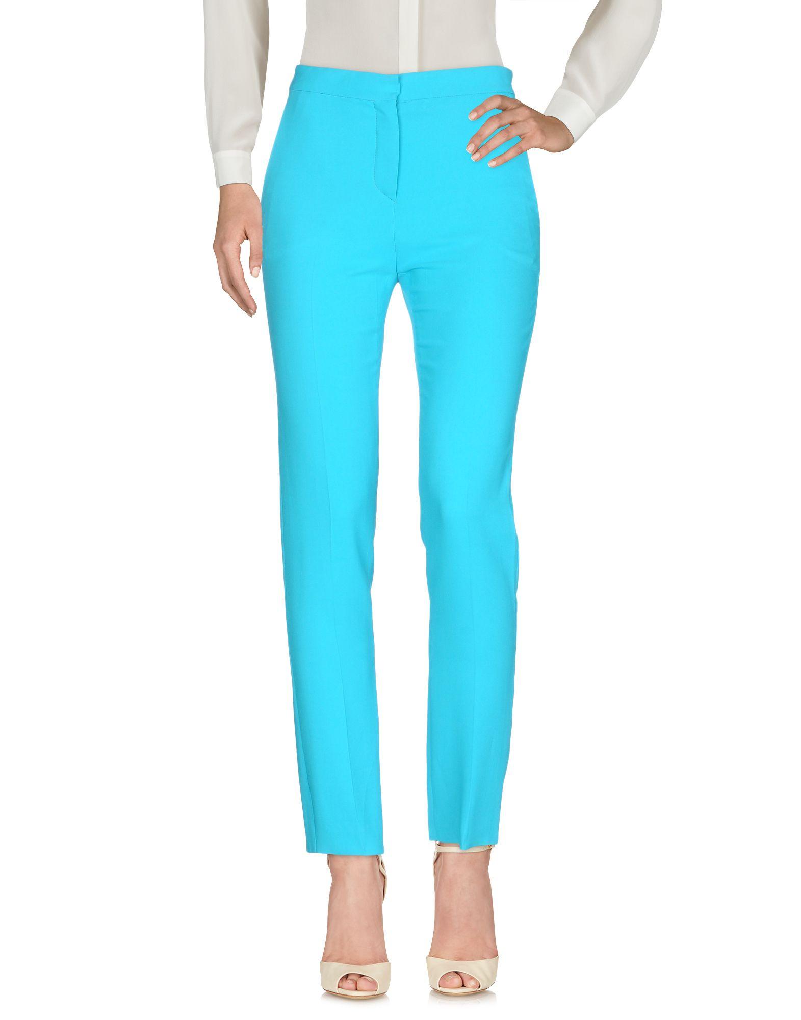 Pantalone Versace Donna - Acquista online su ywsUzT