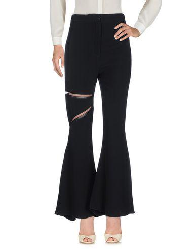 Versace Bukser klaring ZcD6XUE