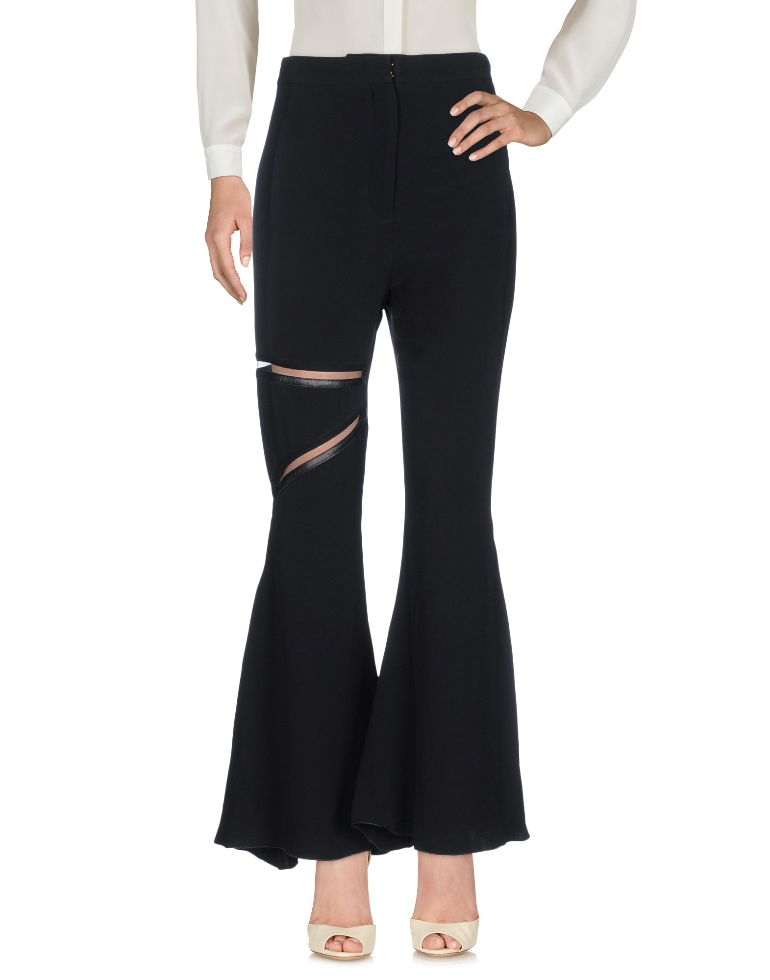 Pantalone Versace Donna - Acquista online su tAB77rBs5