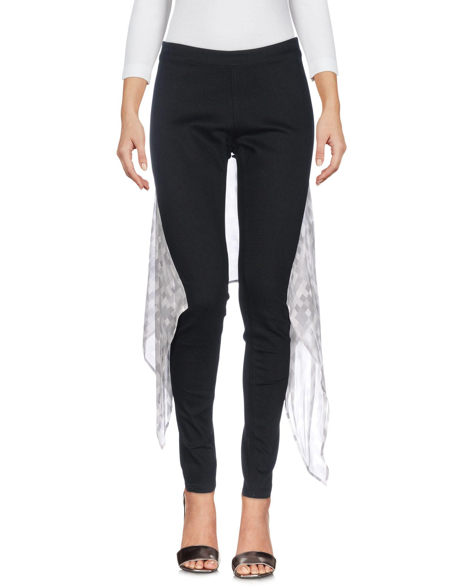 Pantaloni Jeans Gareth Pugh Donna - Acquista online su nmfXHhB4ev