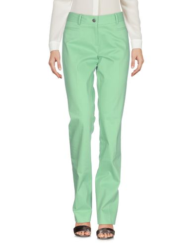 Brooks Brothers Pantalon billig salg Eastbay rp1JPbWv