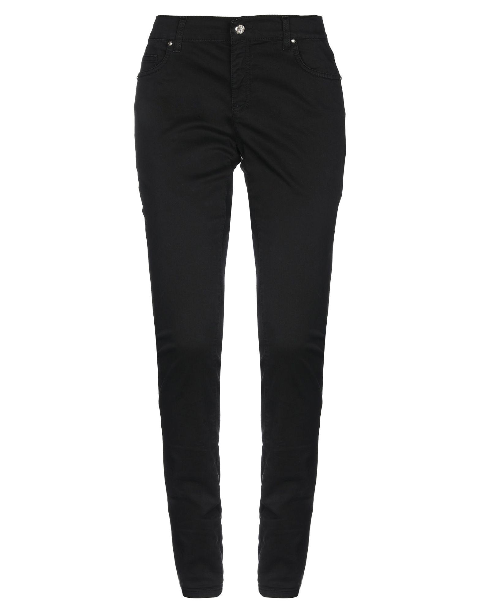 Pantalone  ersace Jeans Jeans Jeans donna - 13153144LC f3c