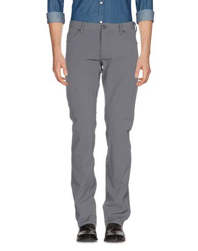 Versace Jeans 5 Bolsillos billig salg bla Q8l9DrYJF