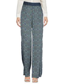 LA FEE MARABOUTEE - Casual pants
