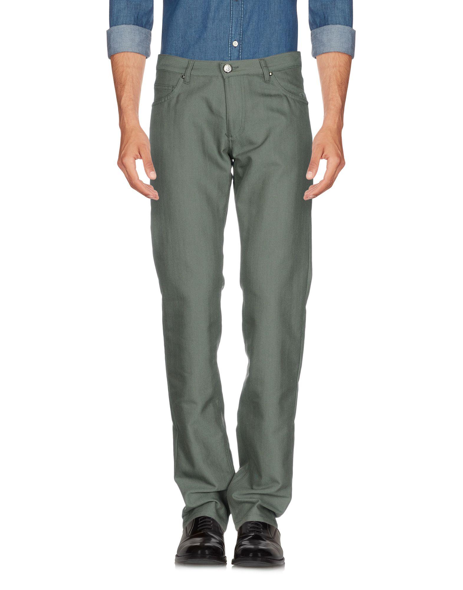 5 Tasche Versace Jeans uomo - 13153319CR 13153319CR  erstklassige Qualität