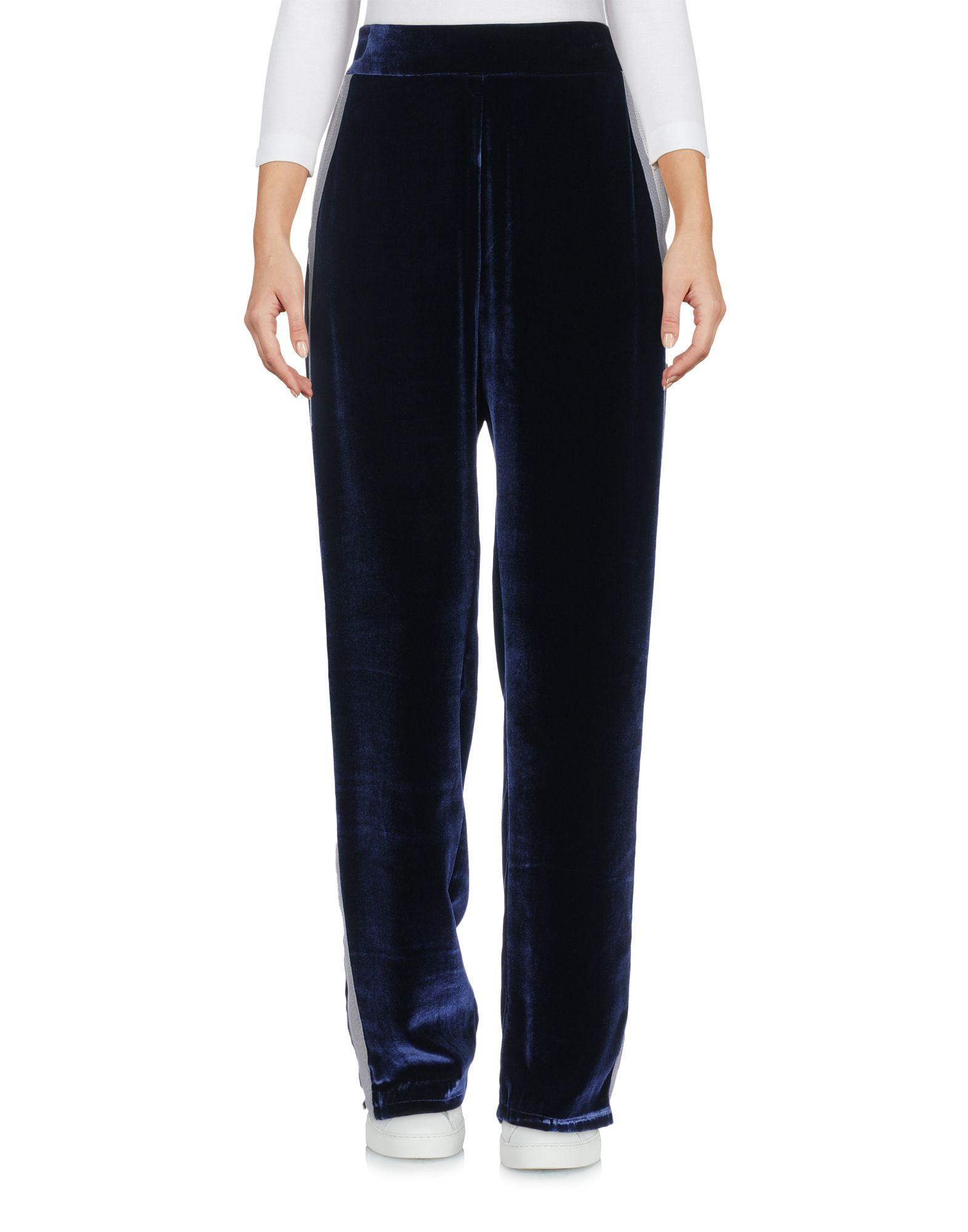 Pantalone Aviù Donna - Acquista online su xRM0HVN
