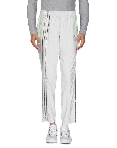 Adidas Av Kolor Bukser 100% billig høy kvalitet klassisk billig pris salg nettsteder uHzGjk2Rl