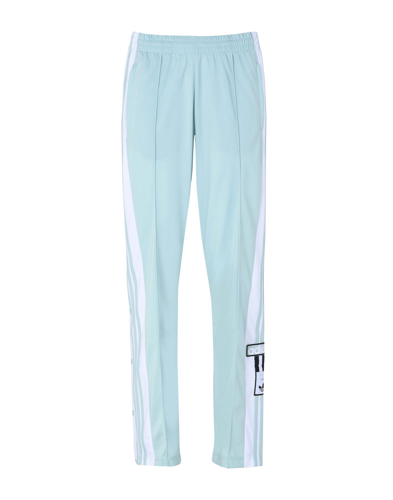 ADIDAS ORIGINALS - Pantalone