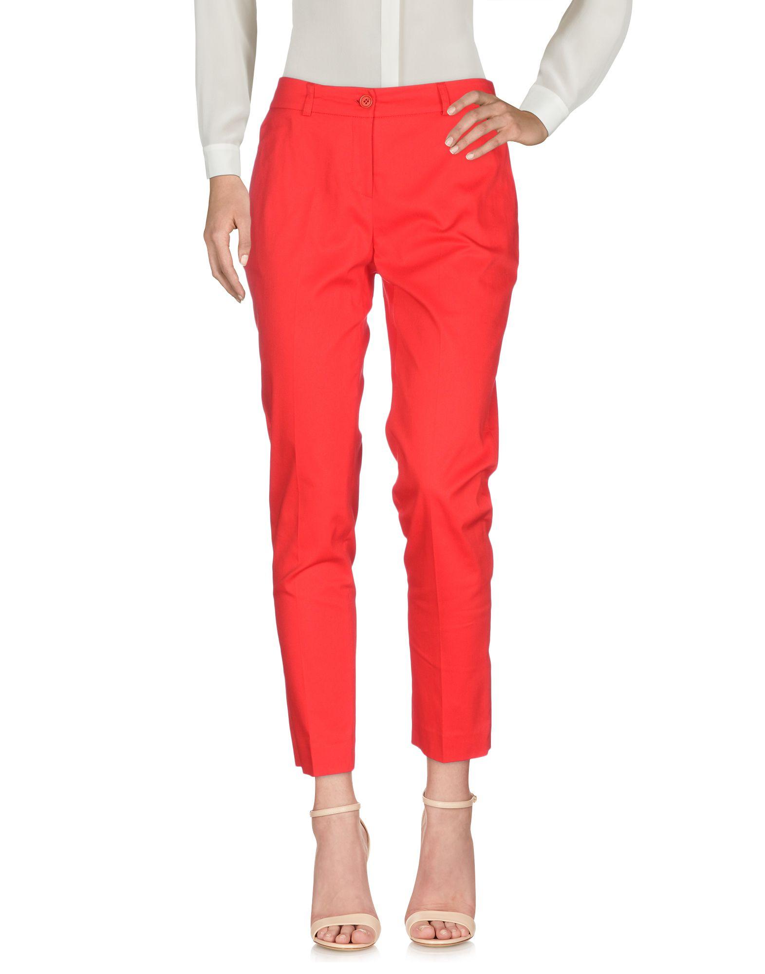 Pantalone Pantalone Hope Collection donna - 13153534IC  Förderungen