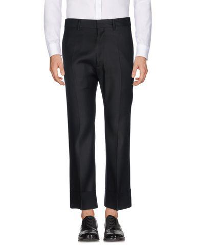 DSQUARED2 - Pantalón