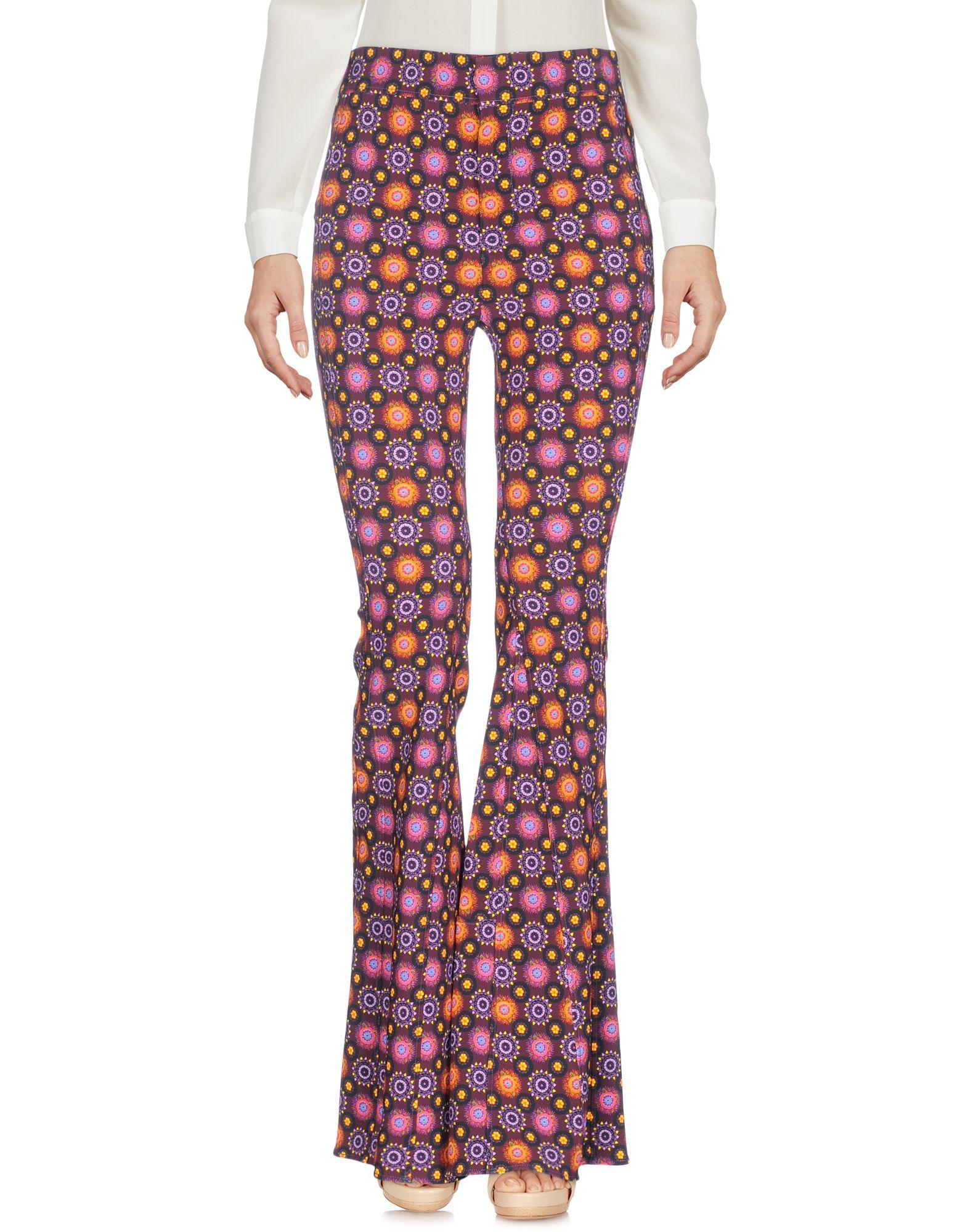Pantalone Givenchy donna - 13153829QO 13153829QO 13153829QO 698
