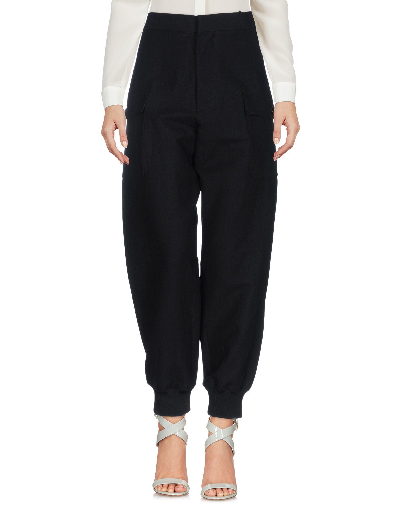 Pantalone Marni Donna - Acquista online su EjKEQuL