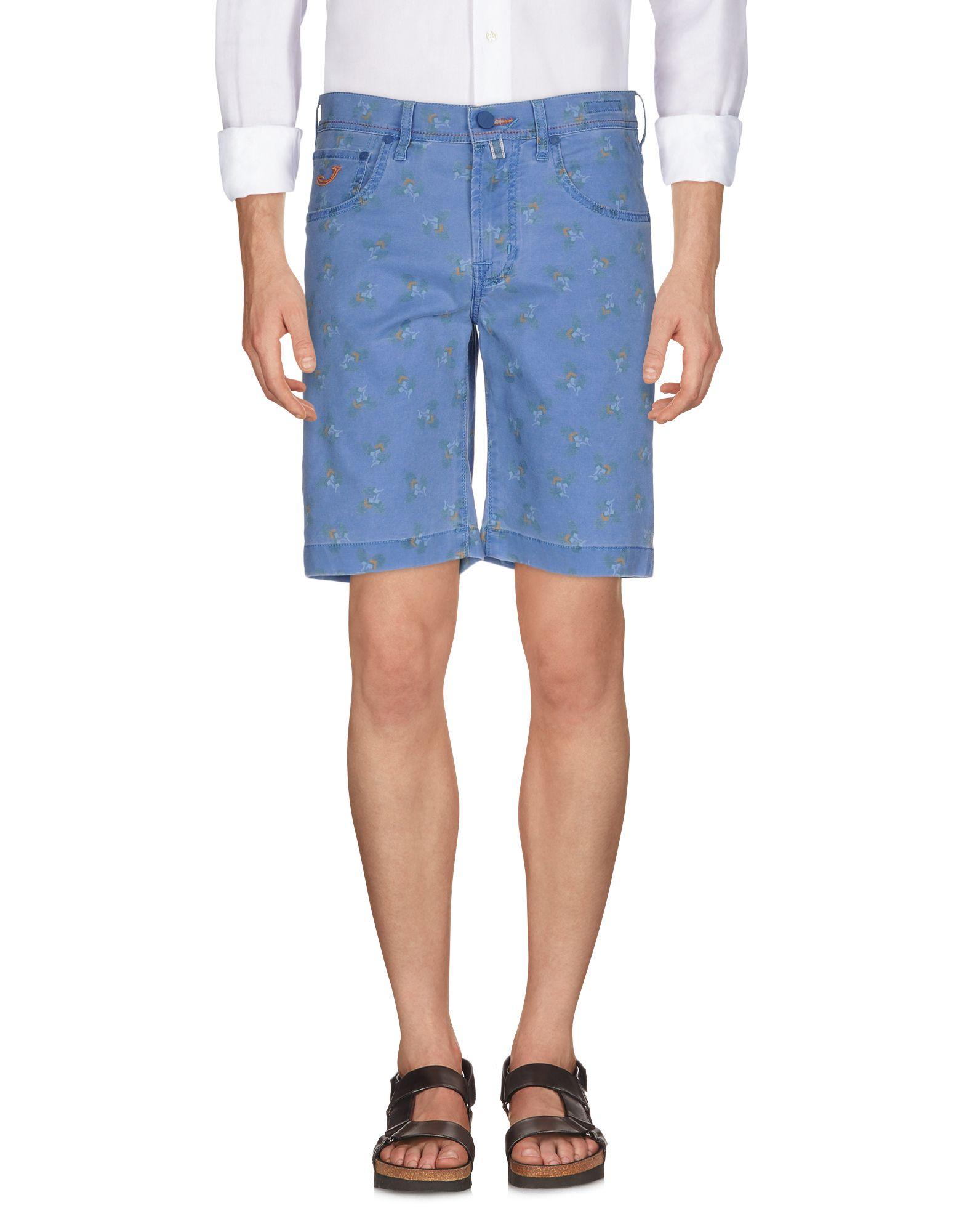 Shorts Jacob Cohёn Uomo - Acquista online su