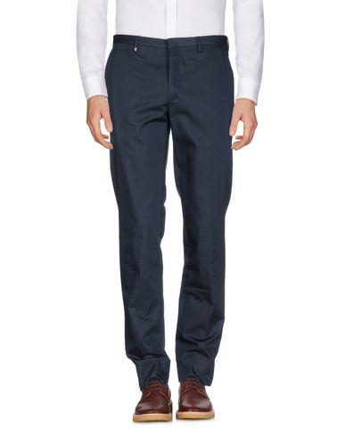 Versace Samling Bukser billig veldig billig IeW6vz