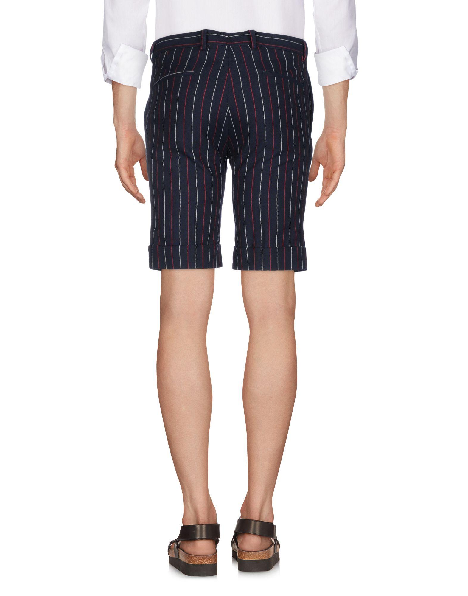 Pantalone Classico - Royal Row Uomo - Classico 13153964NW 68d44a