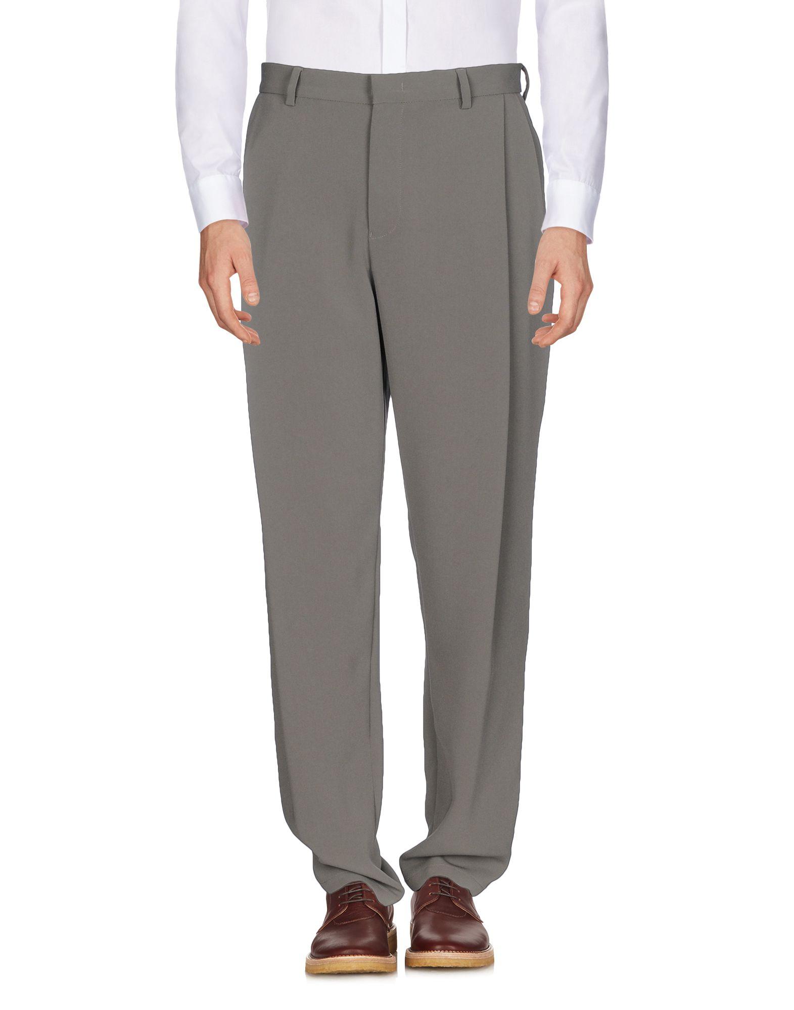 Pantalone Emporio Armani Armani Emporio Uomo - 13153990KO 68560b