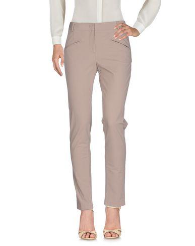 Denim - Pantalon En Denim E / Kollins YRmCoBihx