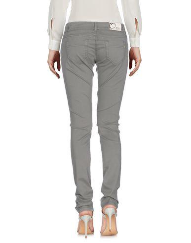 Pantaloni Twin Twin set set Jeans Jeans Pantaloni Pantaloni OExOaqwZI
