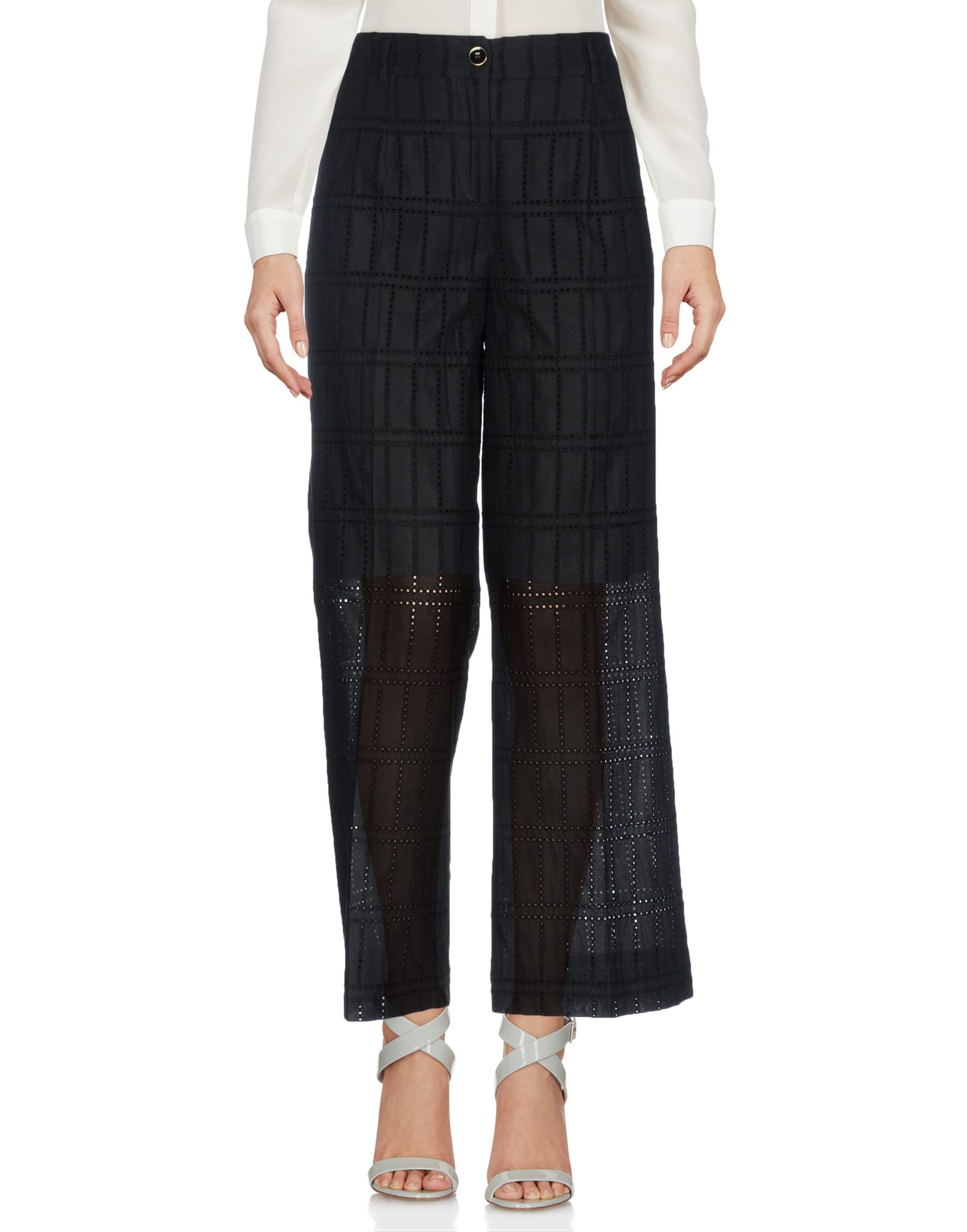 Pantalone Blumarine Donna - Acquista online su 3SqirSG