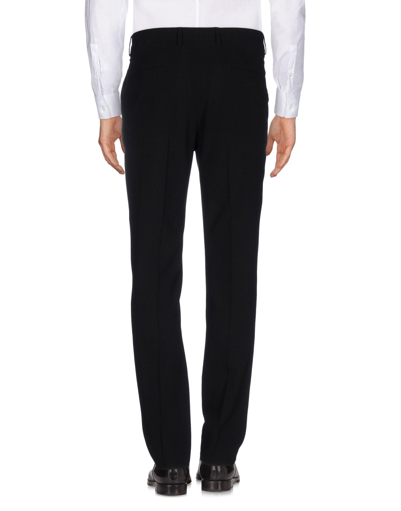 -  Pantalone Versace Uomo -  13154169RG 60f7d2