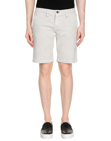 TRAMAROSSA Shorts