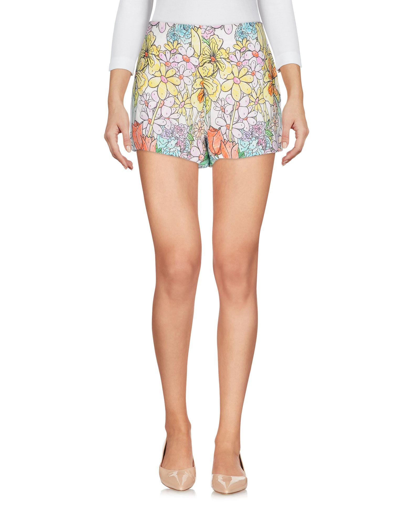 Shorts Moschino Donna - Acquista online su svk7SQ3ufP