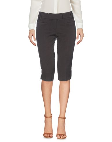 GUESS BY MARCIANO Cropped-Hosen & Culottes