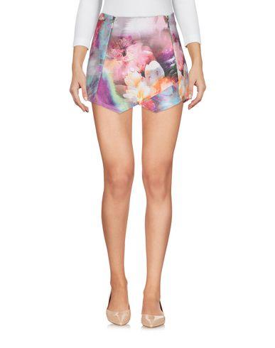 FORNARINA - Shorts & Bermuda