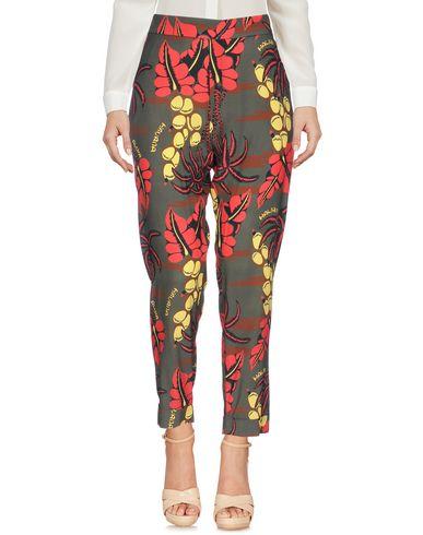 billig salg ekte salg 2015 nye Paros 'pantalon billig rekkefølge UqKTL3lcl