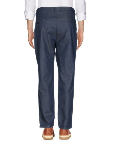 GUESS BY MARCIANO Chinos