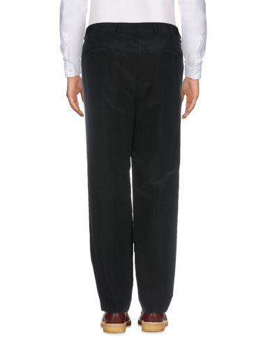 billig pris uttak billige Footlocker bilder Sjefen Svart Pantalon rabatt butikk kjøpe billig fabrikkutsalg vREfGRi
