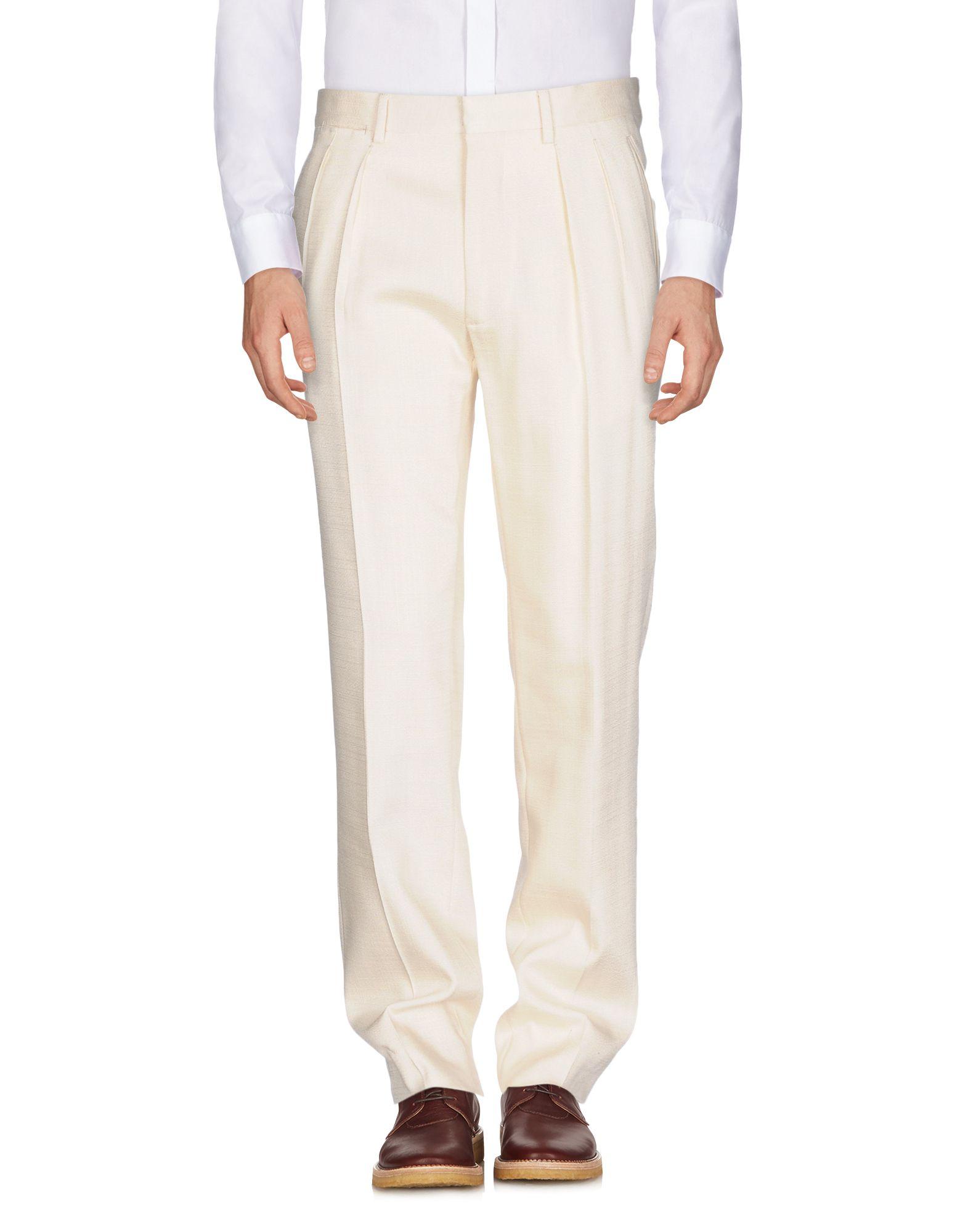 Pantalone Tom - Ford Uomo - Tom 13154450WN 38b8f2