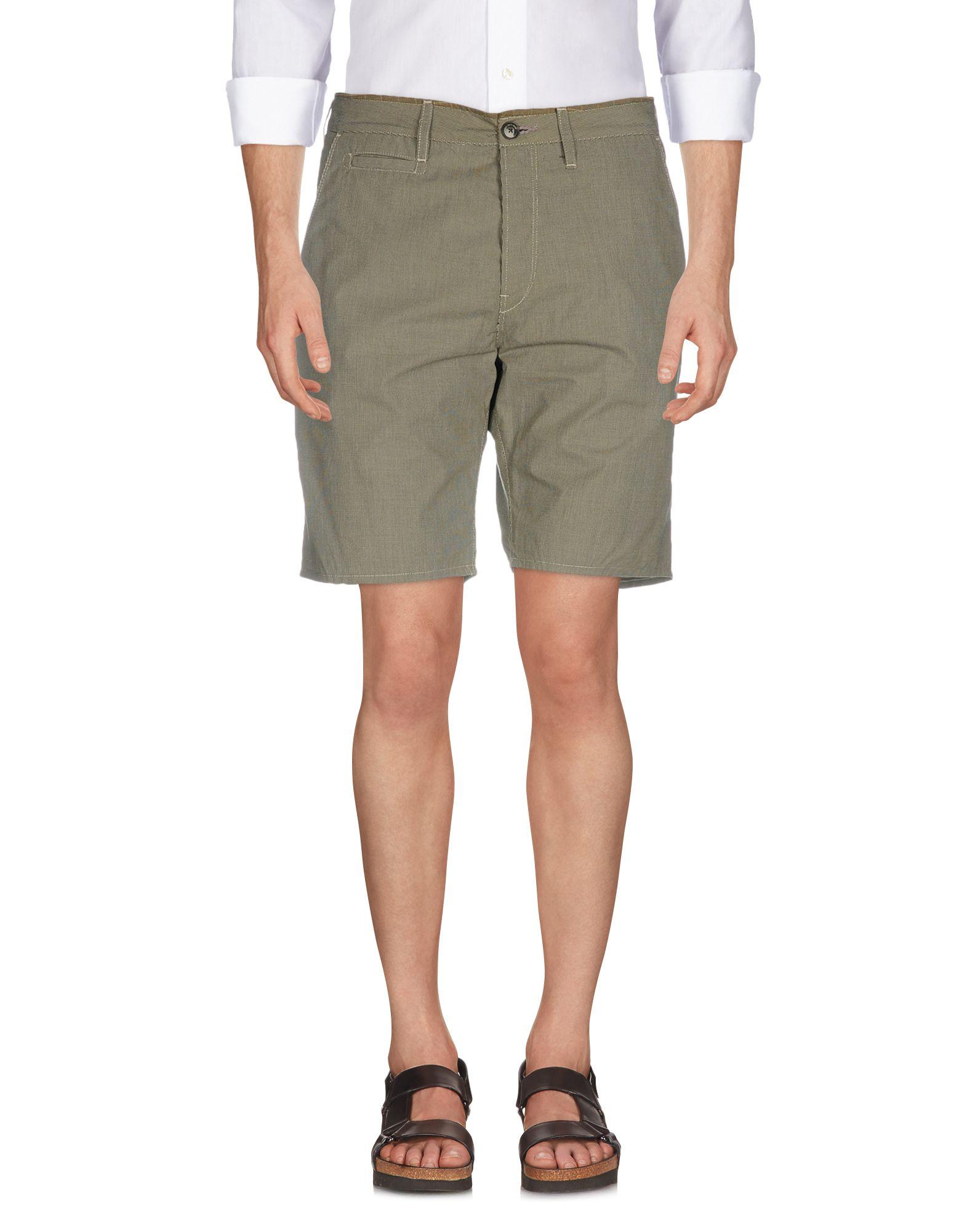 Shorts Paul Smith Uomo - Acquista online su