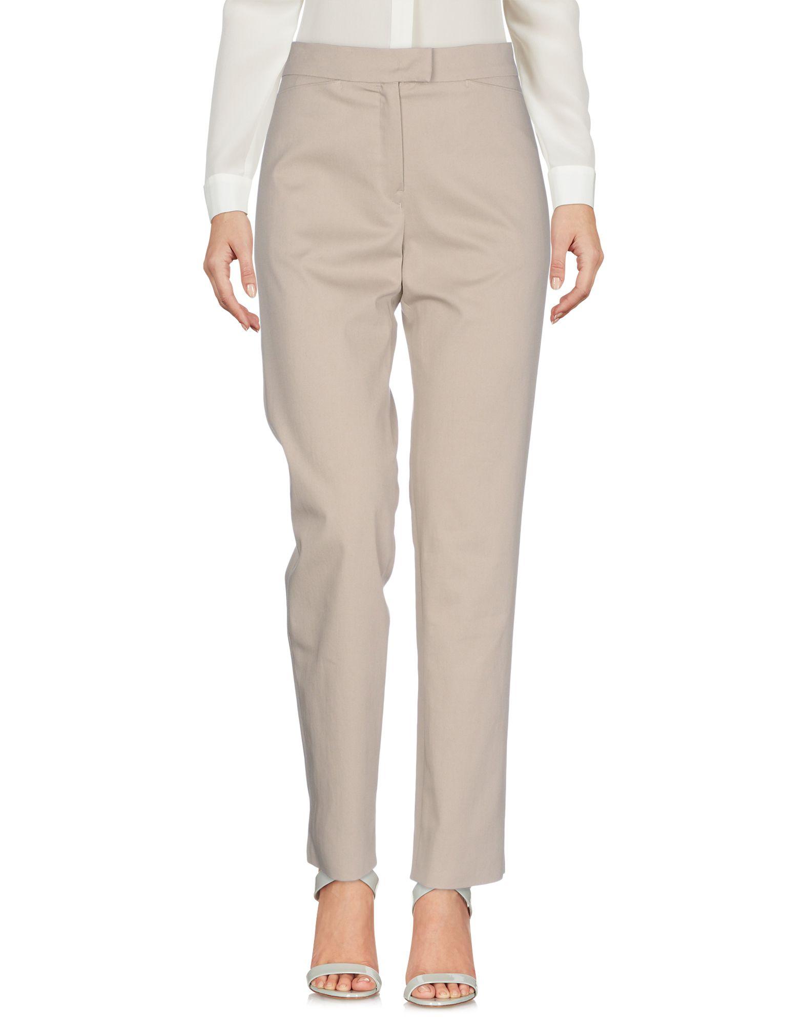 Pantalone Jil Sander Donna - Acquista online su mdGBwU