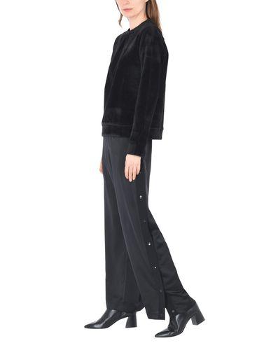 Samsoe Samsoe Φ Lara Bukser 8322 Pantalon nedtelling pakke online b28e6qB