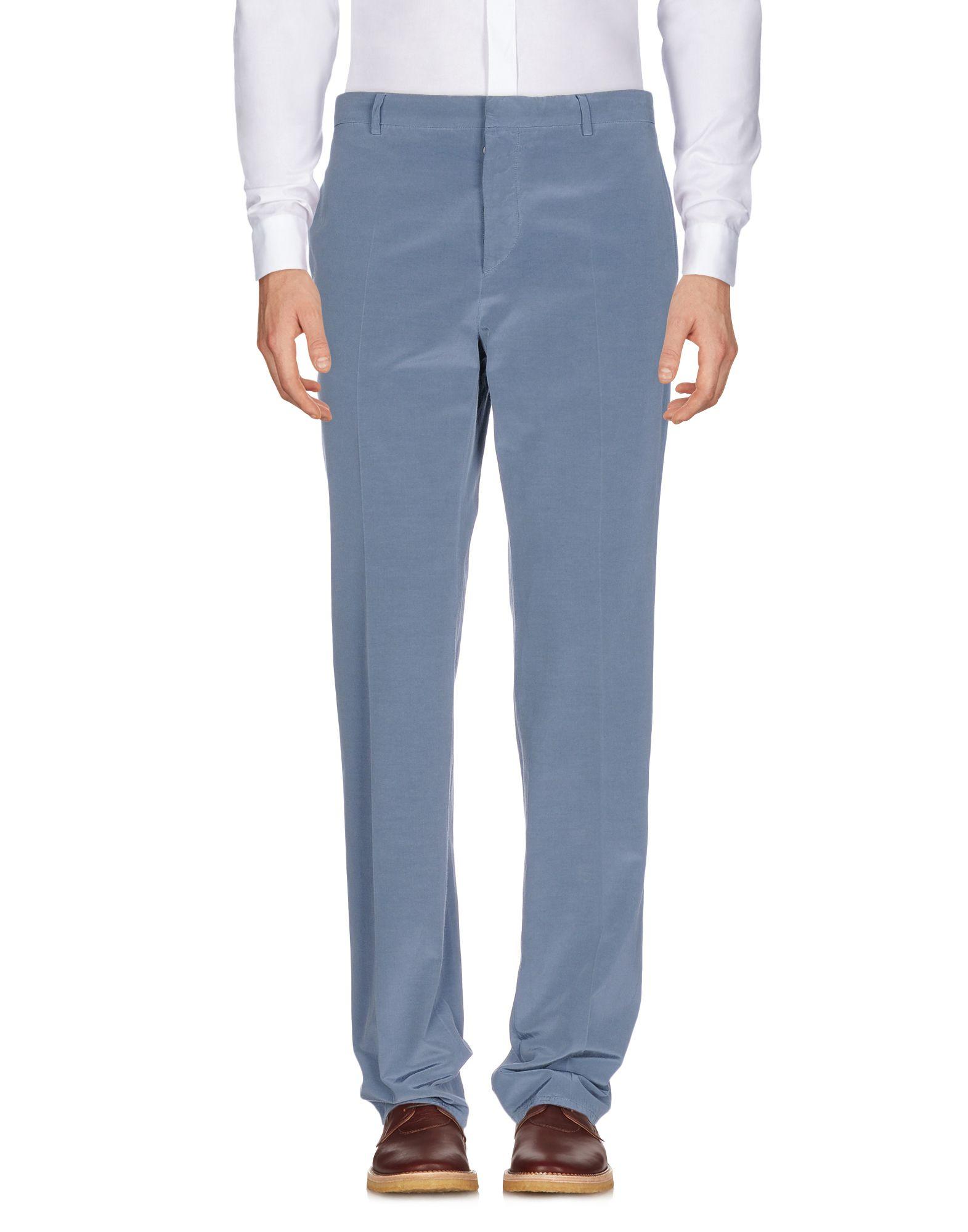 Pantalone Jil Sander Donna - Acquista online su