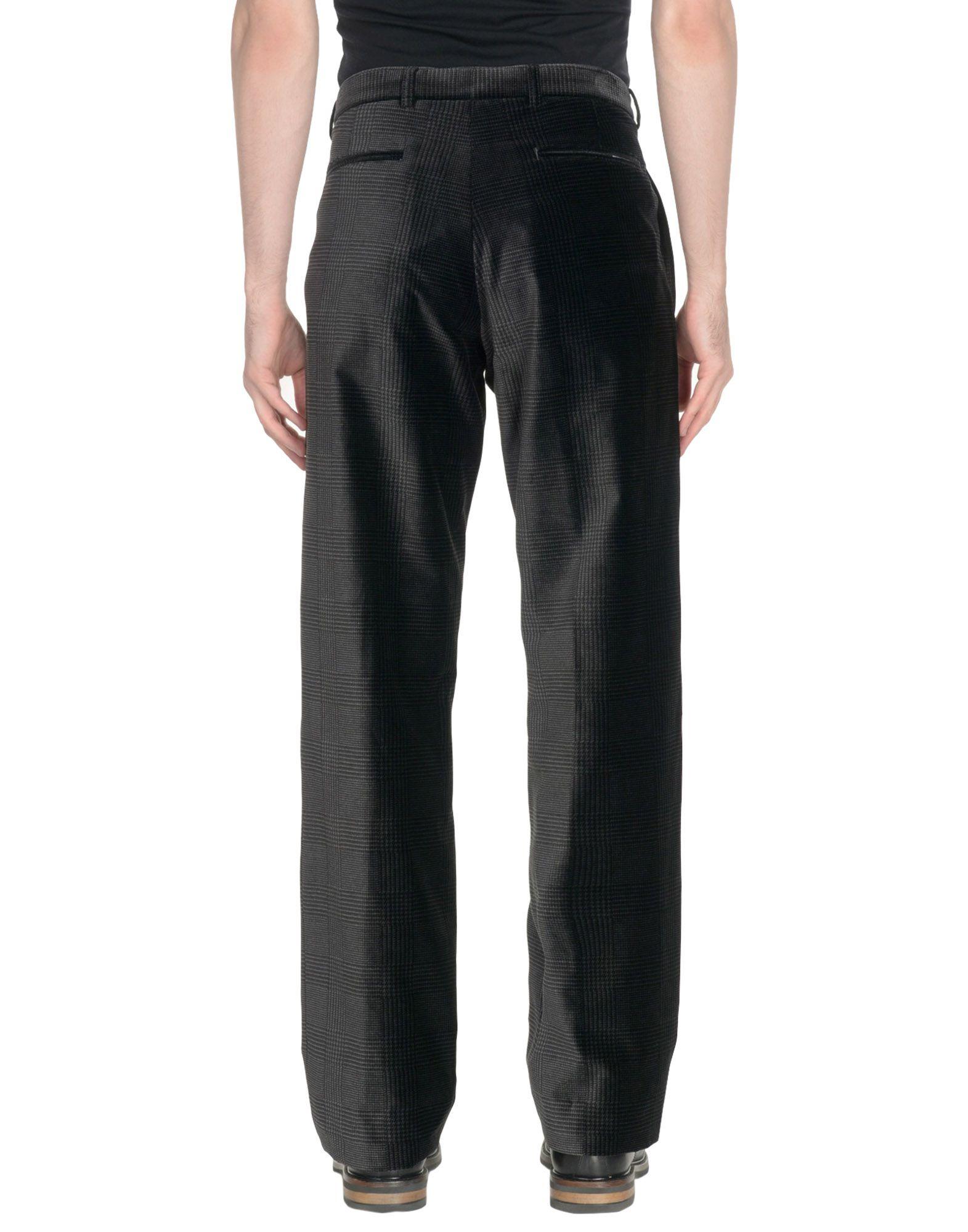 Pantalone 13154587EV Armani Collezioni Uomo - 13154587EV Pantalone 12fcbb