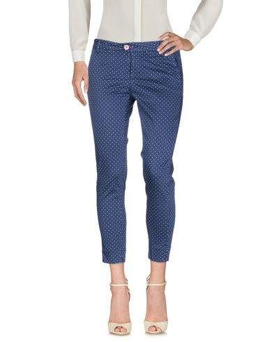 Cheap 2018 Cheap Sale Prices TROUSERS - 3/4-length trousers Baronio Low Shipping Cheap Online PfWtvvOPMg