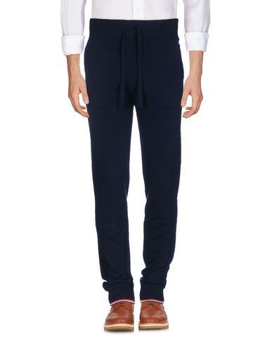 Thom Browne Pantalon billig lav pris kjøpe billig fabrikkutsalg BtN3OGi