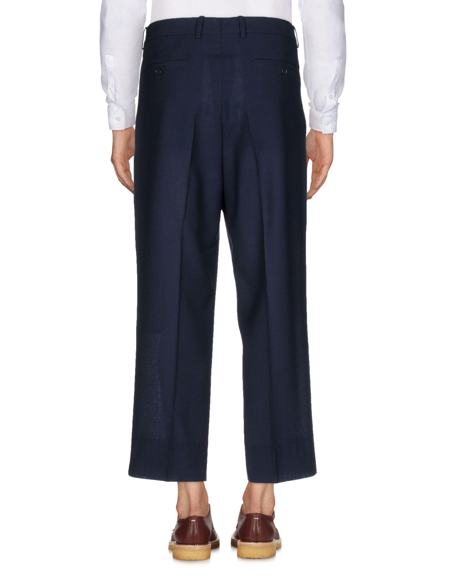 A buon mercato - Pantalone Marni Uomo - mercato 13154728UI bed962