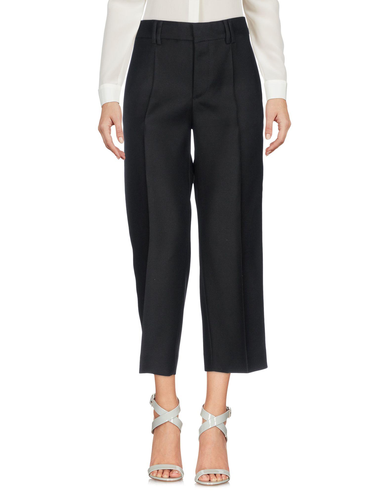 Pantalone Classico Dsquared2 Donna - Acquista online su kmFgOv