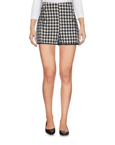 Dixie Shorts & Bermuda   Pants D by Dixie