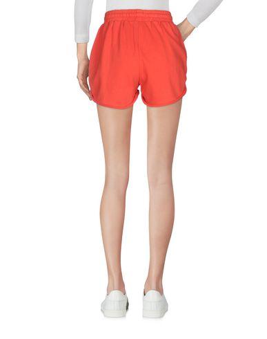 PREVIEW Pantalón deportivo