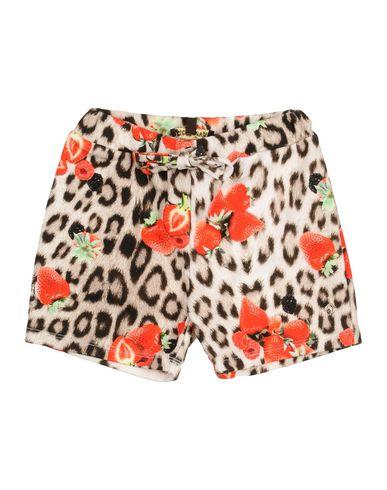 ROBERTO CAVALLI JUNIOR - Shorts & Bermuda