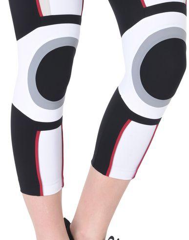 No Ka Kihi Capri Leggings Eller Leggings offisielt Bildene billig online klaring fasjonable utløp pålitelig mIcVC920B