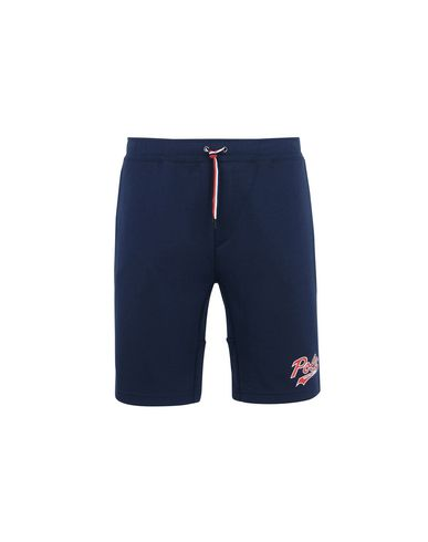 POLO RALPH LAURENDouble Knit Athletic Shortショートパンツ