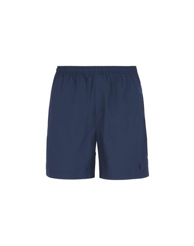 POLO RALPH LAURENActive Shortショートパンツ