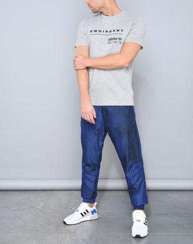 billig fabrikkutsalg Adidas Eqt Tp Indigo Bukser utløp for billig utløp ebay tappesteder på nettet populær 25mDem5