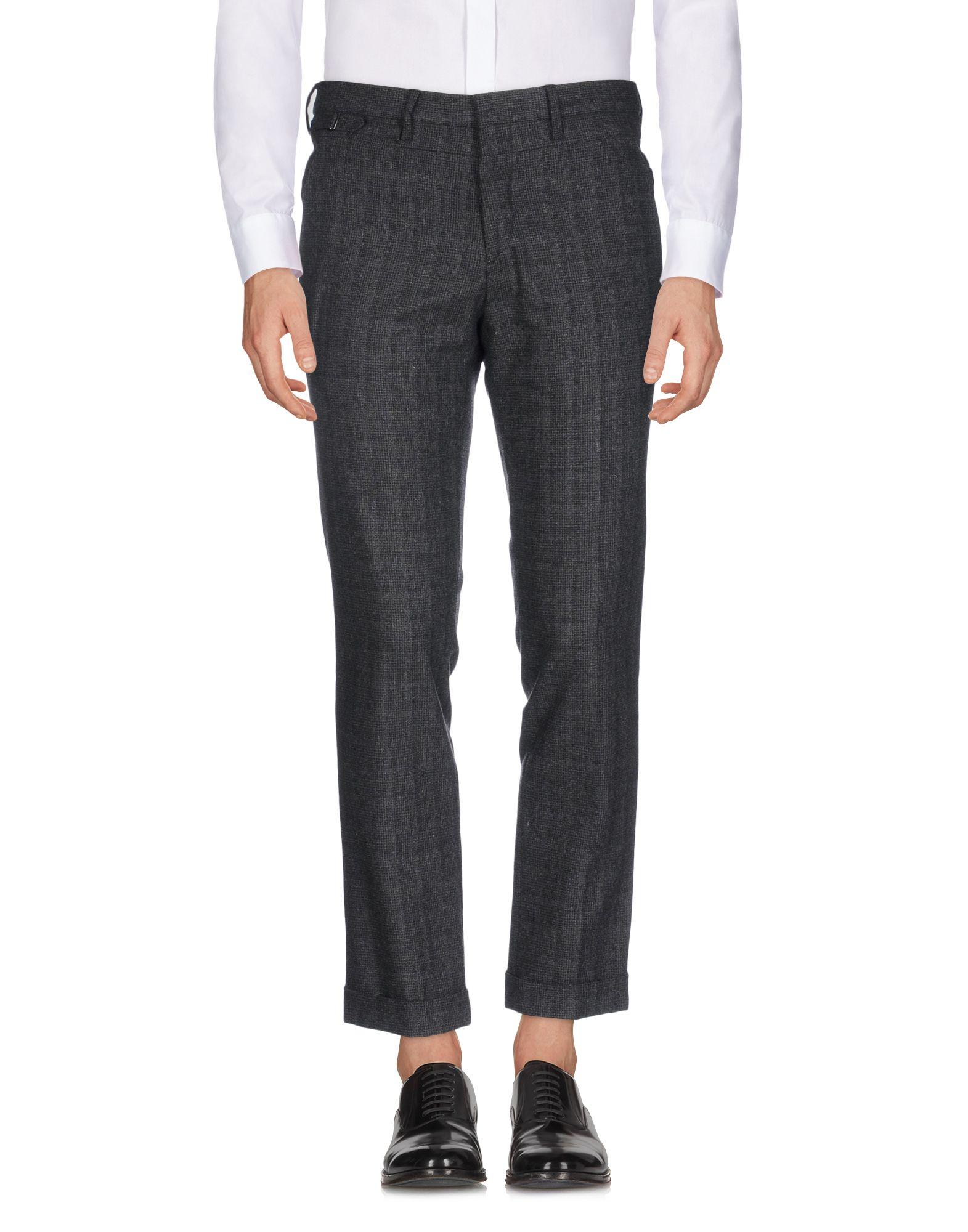 Pantalone Gazzarrini Uomo - Acquista online su